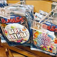 Kings Balloon Island Spinner 3