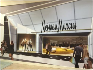 Past Perspective on Future Neinman Marcus 3