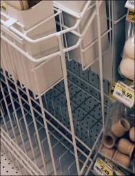 Super Tall Shelf Fencing 3