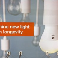 GE LED New Way To Light 2