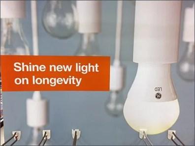 GE LED New Way To Light 2