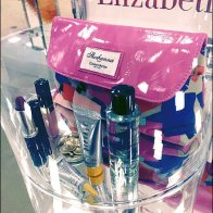 I Love My Elizabeth Arden Gift A1 6