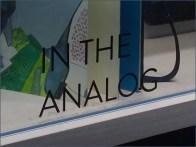 Moleskine Analog and Digital Merchandising 2