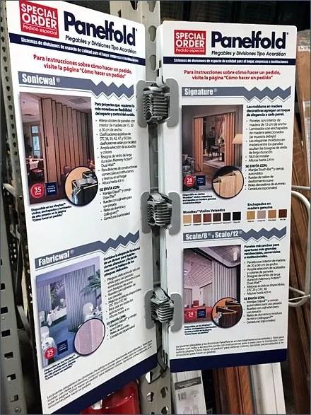 Remarkable Spectrum Folding Door Expansion Gallery - Exterior ideas ...