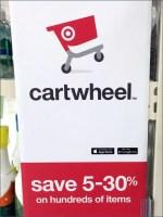 Extra TargetiPhone App Savings