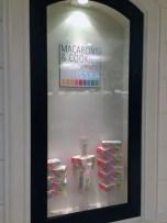 Window Dressing Whoops® Macarons