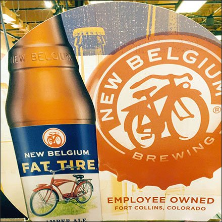 Fat Tire Branded Pallet-Load Sale