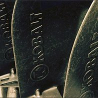 Kobalt Branded Shovels 3
