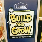Lowes® Slatwire Gravity Feed by Accident