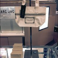 Marc Jacob Cosmetics Premium in Miniature