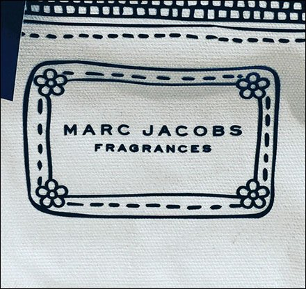 Marc Jacobs Retail Fixtures - Marc Jacob Premium in Miniature