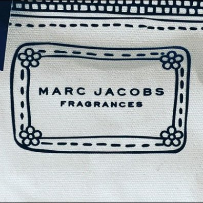 Marc Jacob Premium in Miniature