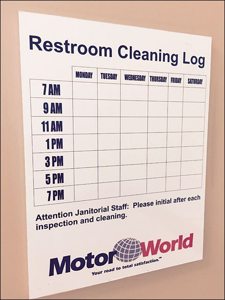 Restroom Occupancy Limit 3187 Persons  Fixtures Close Up. Household Inventory List Template. Workout Schedule Template. 21st Birthday Party Invitations. Best Resume Sample For Canada. Music Press Kit Template. Pastor And Wife Anniversary. High School Graduation Gifts For Daughter. College Graduation Party Ideas