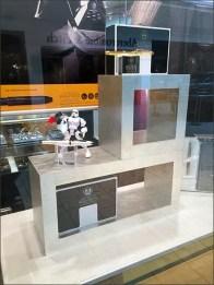 Cross® Star Wars Storm Trooper Pen