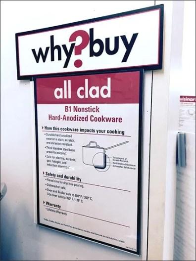 Why Buy Retail Interpunct