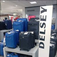 Delsey French Brand Strategy Overshadowed