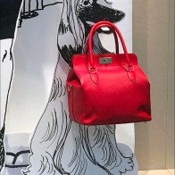 Hermes Foamcore Fashion Dogs 3
