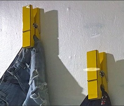 Jean Giant Clothes Pins 3