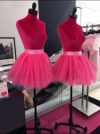 Give More, Get More in A Pink Tutu