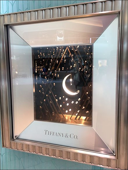 Tiffany Unbranded Moonlight Madness Sale