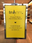 Truly Neiman Marcus … A Curated Collect