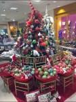 Christmas Ornament Soft-Sided Bulk Bins