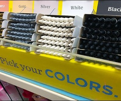 Crayola Crayon Pick Your Color 3