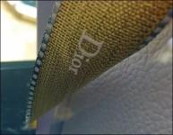 Dior Be-Ribboned Boxes 3