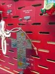 Hallmark® Custom Christmas Backtags