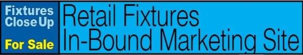 FCU For Sale - Inbound Marketing Site