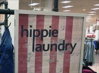 Branding The Hippie Laundry Demographic