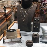 Links of London Winter Park Jewelry 2
