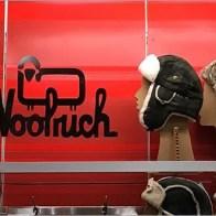 Woolrich Niche Branding MAIN