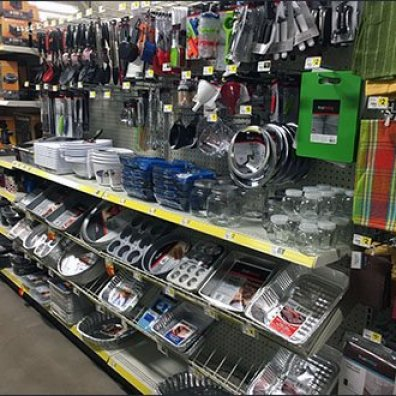 Disposable Cookware Declined 1a