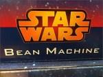 Jelly Belly Star Wars Death Star Bean Machine