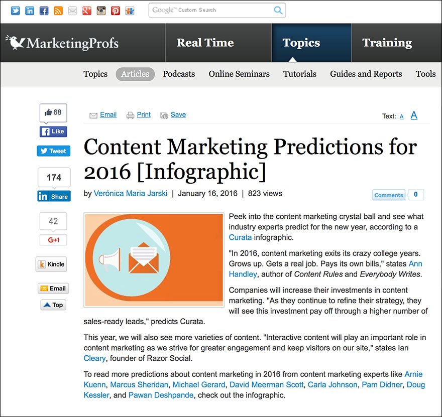 Marketing_Profs_-_Content_Marketing_Predictions_for_2016__Infographic_