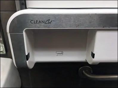 Clean Cut Towel Displenser Instructions 2