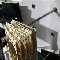 Threaded Plug-In Hook 2
