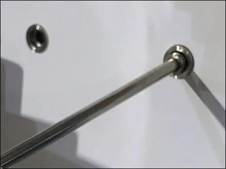 Plug-In Fixtures in Retail