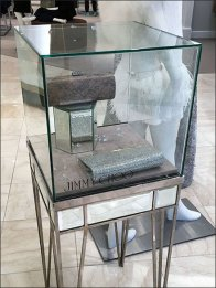 Jimmy Choo Museum Case Overall 2