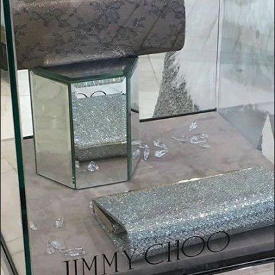 Jimmy Choo Museum Case Overall 3