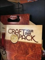 Strip Merchandising Beer 3