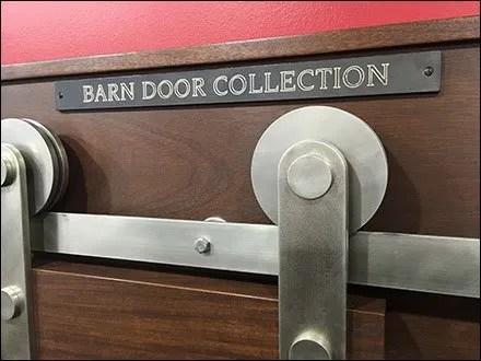 SVG Barn Door Display Try Me Mainjpg