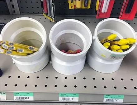PVC Carpenters Pencil Merchandisers Main 1.jpg