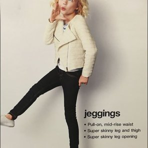 Find Your Fit Girls Clothing 4