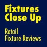 FixturesCloseUP Retail Fixture Reviews Avatar 400x400b