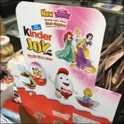 Kinder Joy Kinder Toys for Girls and Boys