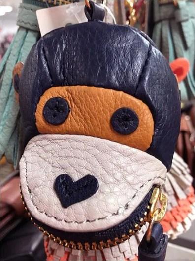 Macys Monkey Purrse Cham T-Stand 3