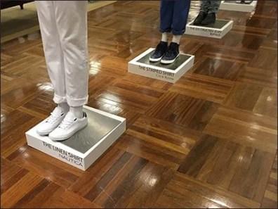 Macys Must Haves Mini Pedestals Branded 2