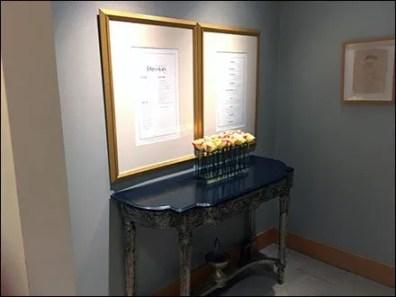 Nieman Marcus Directory Flower Show 1
